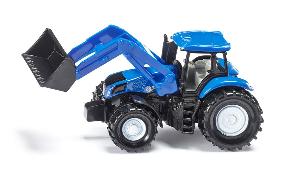Siku seria 13 New Holland